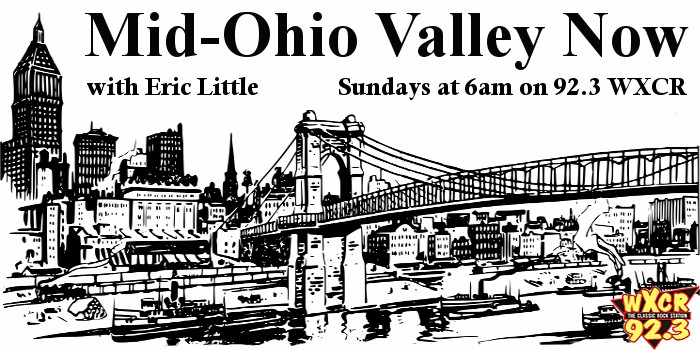 Mid Ohio Valley Now with Eric Little